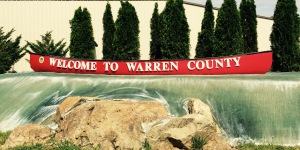 Welcome to Warren County VA