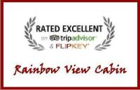 Reviews on FlipKey/TripAdvisor