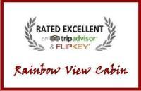 Reviews on FlipKey/TripAdvisor
