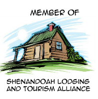 Shenandoah Lodging & Tourism Alliance