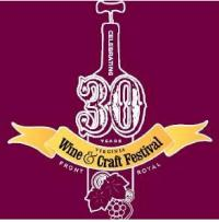 Wine & Craft Fest 2016