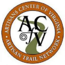 Artisan Trail Network of Virginia member