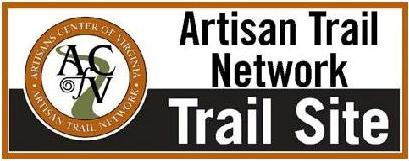 Artisan Trail Network of Virginia Trail Site