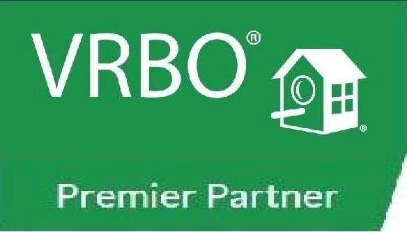 Vrbo / HomeAway Property